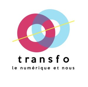 #INNOVATIONS  - Le Festival  TRANSFO  - By La FrenchTech in the ALPS