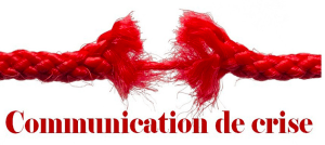 #Marketing - Comment réussir votre communication en temps de crise ? - By Meltwater