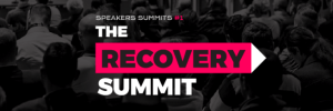 #Innovations  - The Recovery Summit - By Cosimo Turroturro, Patrick Nelson and Esther Nelson