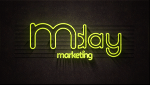 #MARKETING - Marketing Day - By NetMedia