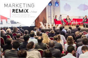 #MARKETING - MARKETING REMIX - By Viuz @ Cloud Business Center