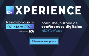 #RETAIL - ECN Xperience 2021 - By Ecommerce Nation