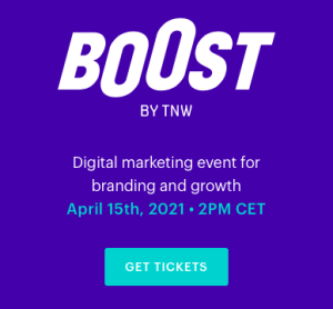 #MARKETING - Digital marketing event for branding and growth - By TNW