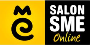 #ENTREPRENARIAT - Salon SME - By EN PERSONNE