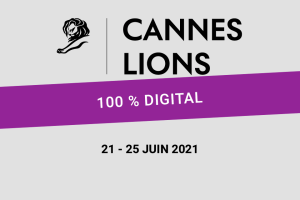 #MARKETING - International Festival of Creativity - By CANNES LIONS