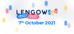 #RETAIL - Lengow Day 2021 - By LENGOW