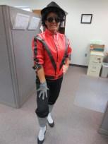 Linda - Michael Jackson