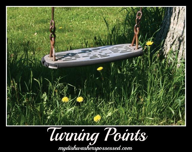 turning points 2 large