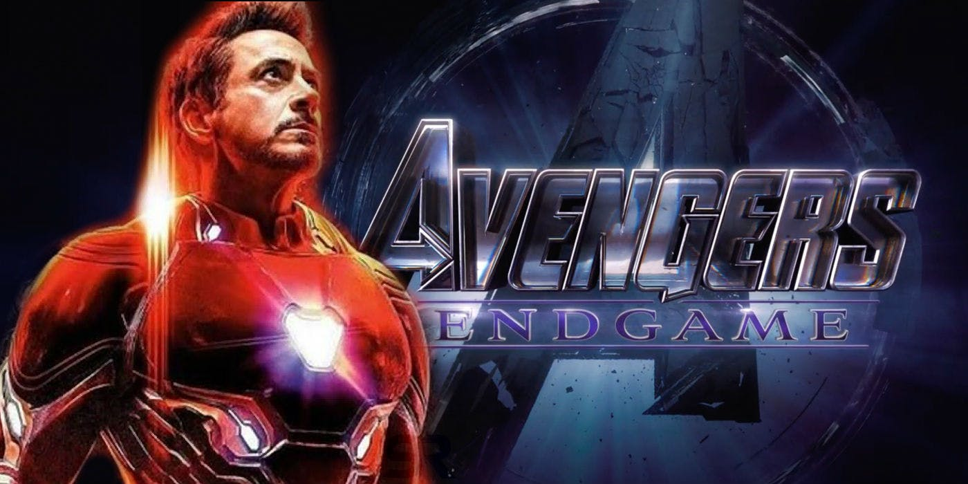 Avengers Endgame Release Date Photo: Disney Responds After Dying Marvel Fan Asks To See