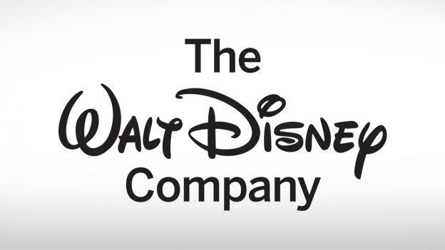 Walt Disney Company to Donate $1 Million Plus to The Bahamas