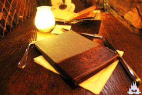 Captain-Jack-Restaurant-0001