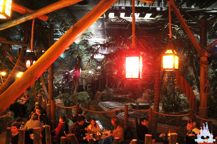 Captain-Jack-Restaurant-0010