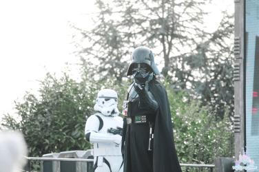 Saison-Force-Star-Wars-11
