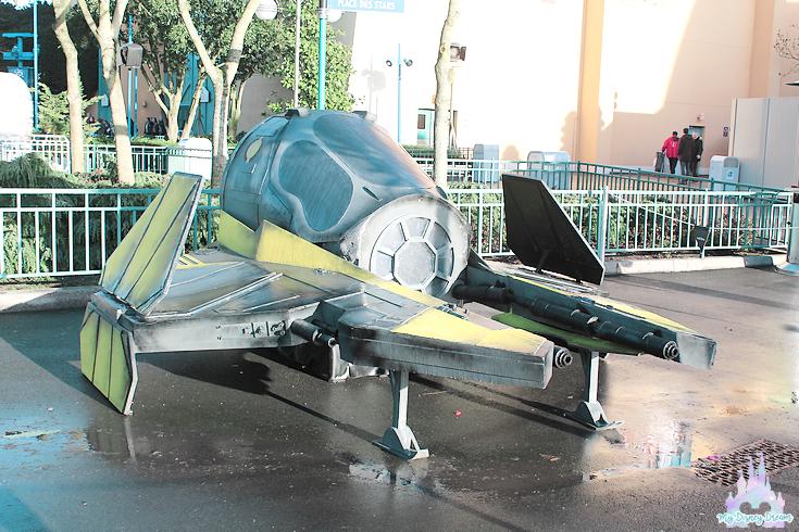 Saison-Force-Star-Wars-2