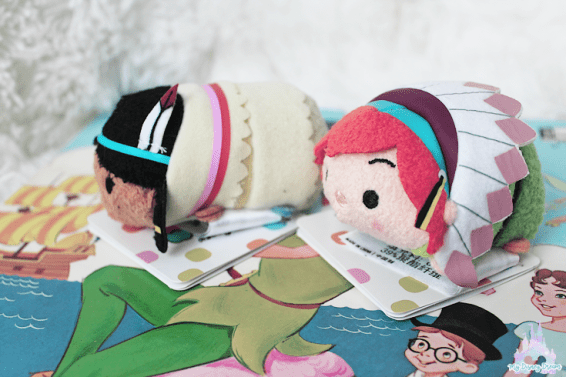 Concours-Tsum-2