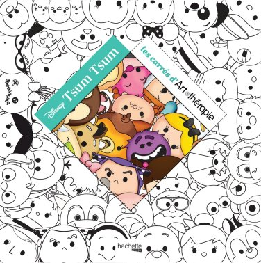 Coloriage-Disney-15