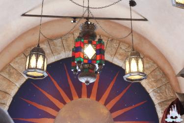 Agrabah-Cafe-0002