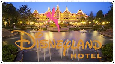Hotel-Logo-DLH