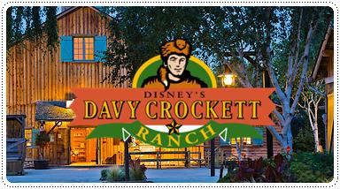 Hotel-Logo-Davy-Crocket