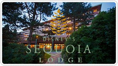 Hotel-Logo-Sequoia