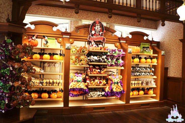 Halloween-Disneyland-Paris-22