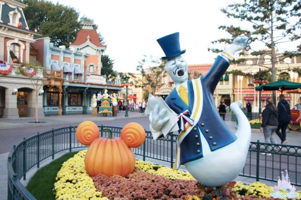 Halloween-Disneyland-Paris-4