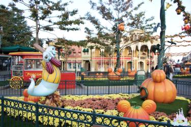 Halloween-Disneyland-Paris-5