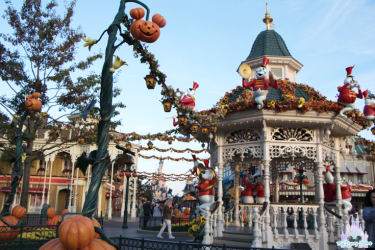 Halloween-Disneyland-Paris-6