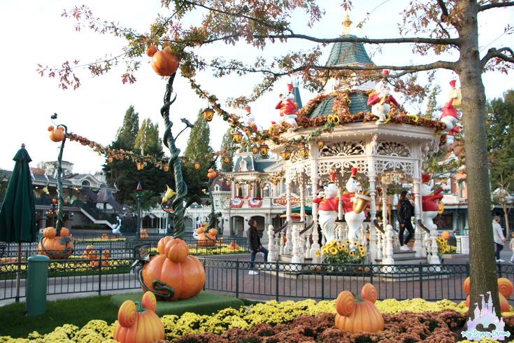 Halloween-Disneyland-Paris-8