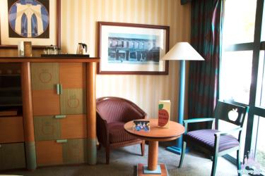 Hotel-New-York-18