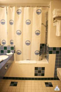 Hotel-New-York-24