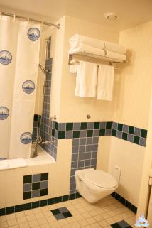 Hotel-New-York-25