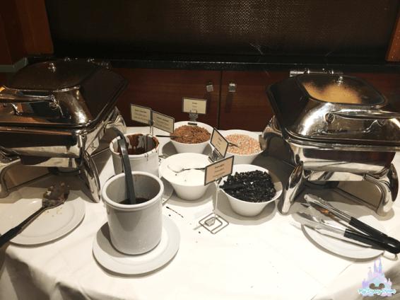 Hotel-New-York-43