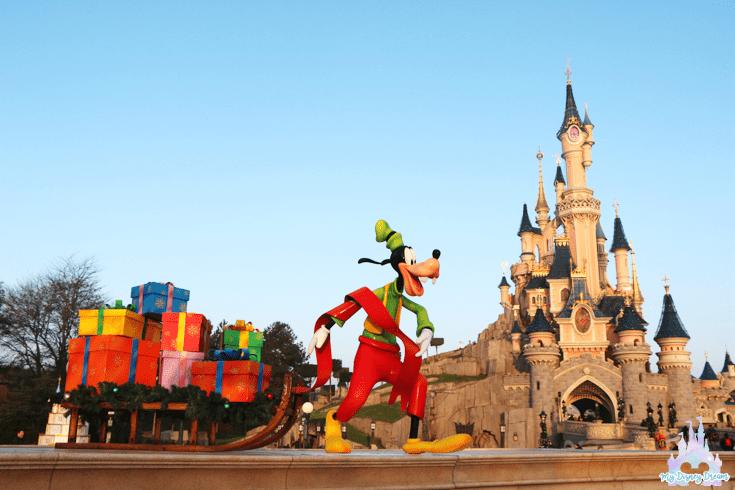 Noel-Disneyland-17