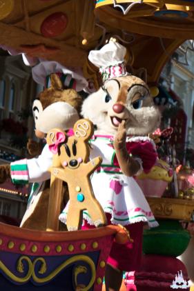 Noel-Disneyland-26