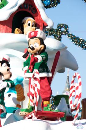 Noel-Disneyland-28