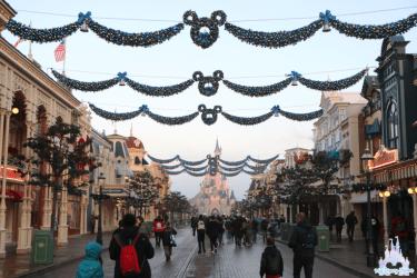 Noel-Disneyland-8