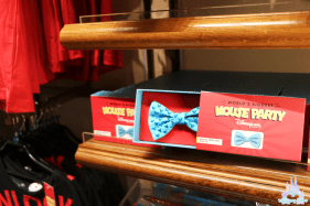 Mouse-Party-Merchandising-7