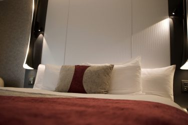 Hotel-New-York-Marvel-Chambre-6