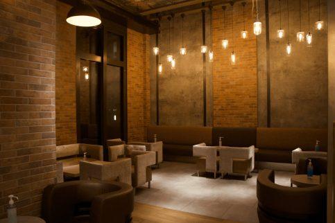 Bleecker-Street-Lounge-2