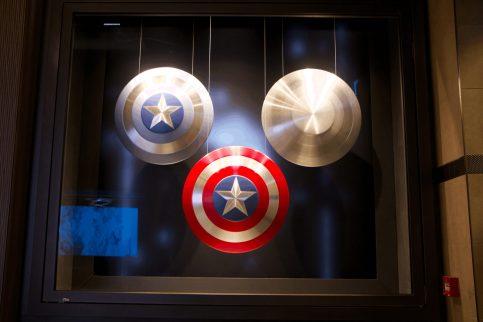 Hotel-New-York-Marvel-8