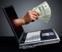 atașament pe internet cursul baht forex