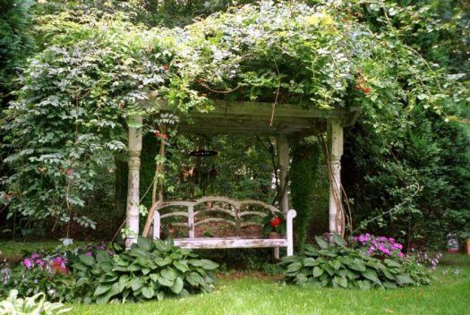 cottage-flower-gardens-zge4focl
