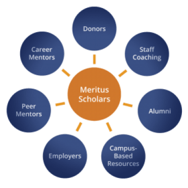 meritus_network-280x280