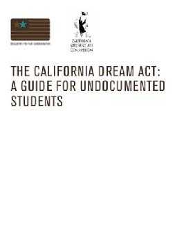 253_the-california-dream-act-a-guide-for-undocumented-students-csac_1_