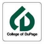 college-of-dupage-squarelogo