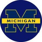 university_of_michigan_ann_arbor_logo