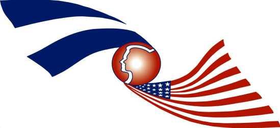 salef logo.5acd2b2e684108.99970586.jpg