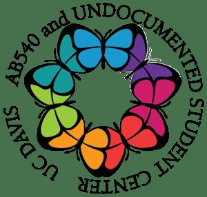AB540 & Undocumented Student Center_0