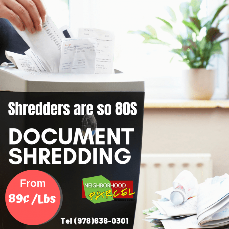 Office-Paper-shredding-service-company-Boston-MA